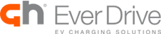 GH EverDrive EV Charging Solutions
